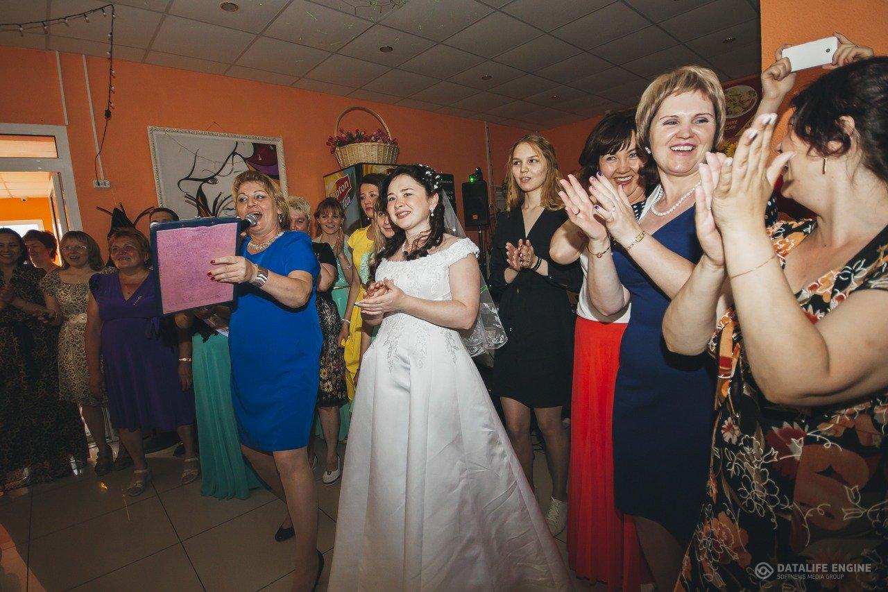 Группа на свадьбу екатеринбург цена